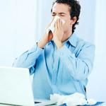 Les faits sur la saison de la grippe…