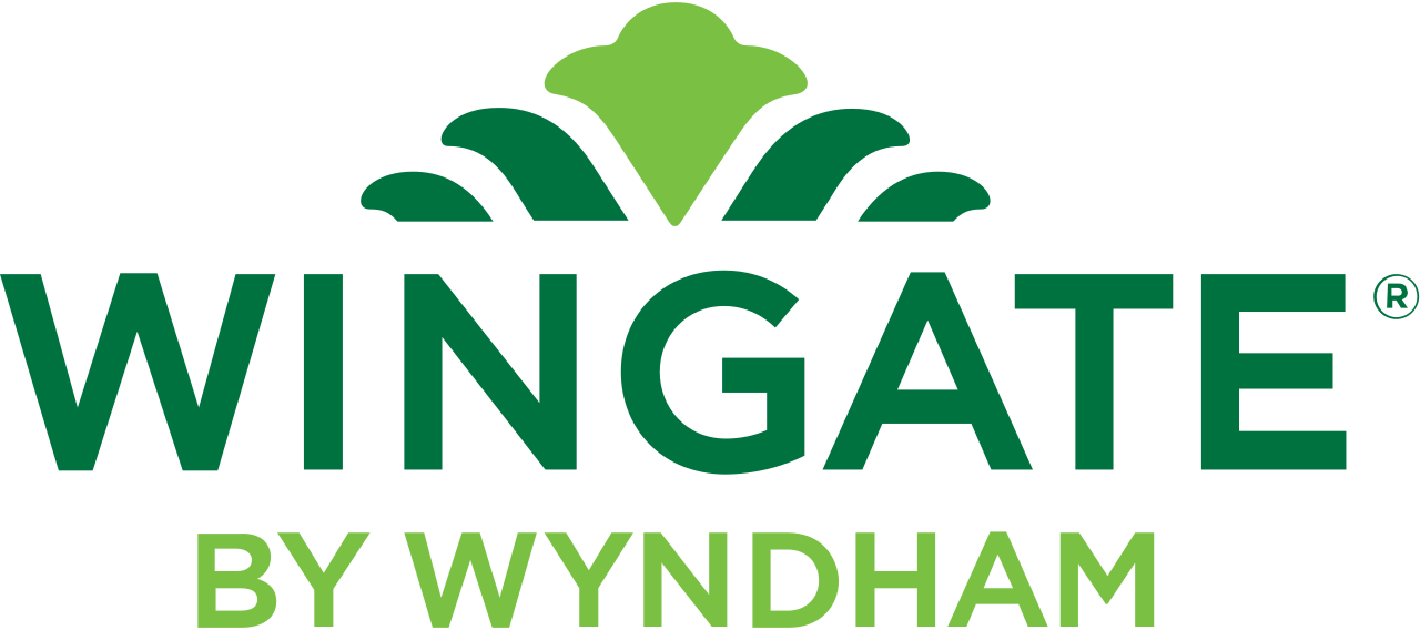 Wingate by Wyndham logo